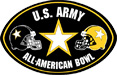 US Army All-American Bowl