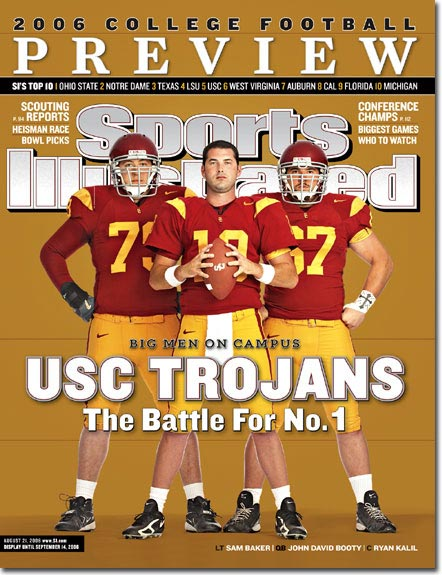 usc-si-cover.jpg