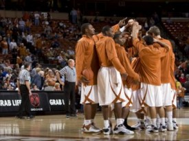 What have we learned so far about this UT team?